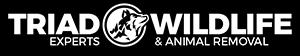 Kernersville Wildlife Removal